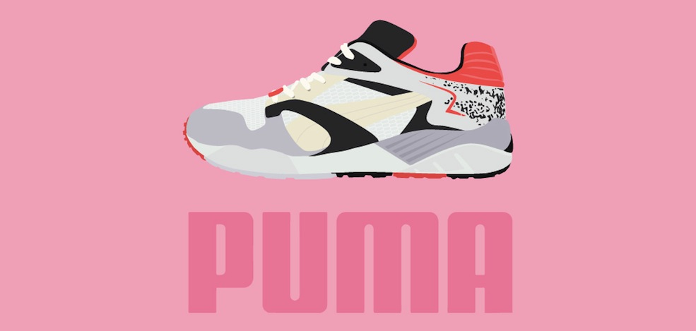 PUMA_TRINOMIC_XS850_ILLUSTRATION