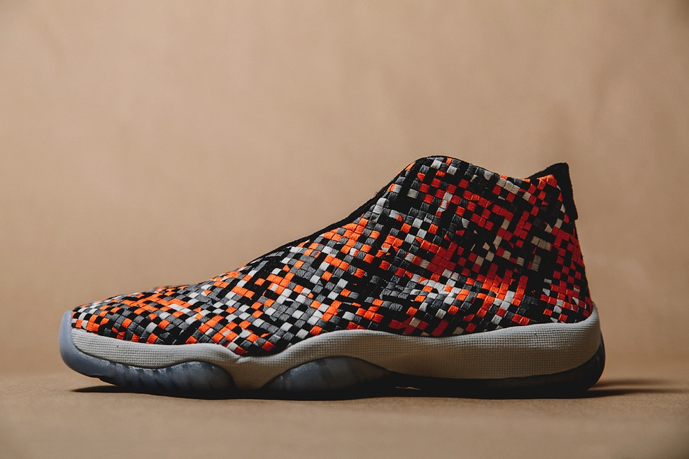 a-closer-loot-at-the-air-jordan-future-multi-color-1