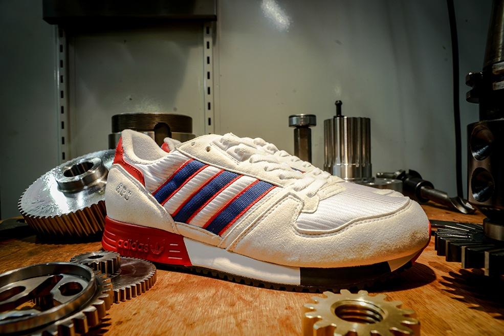 adidas-aps-pack-2