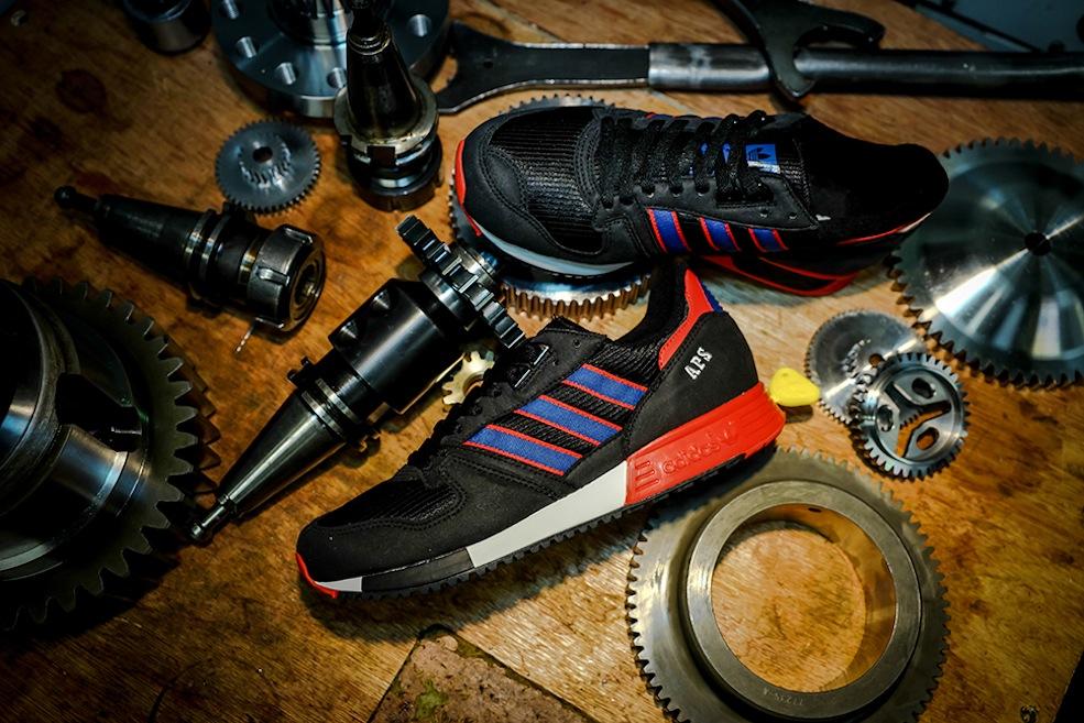 adidas-aps-pack-7
