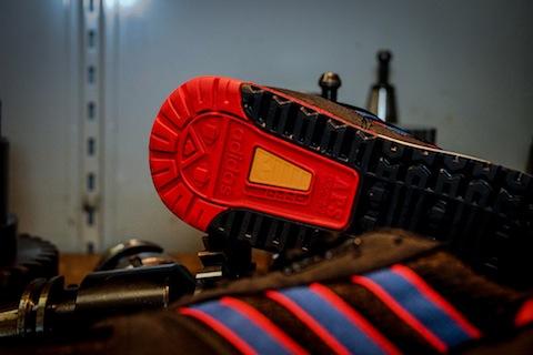 adidas-aps-pack-9