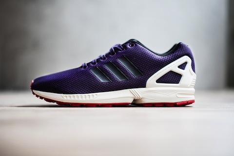 adidas-consortium-zx-flux-1