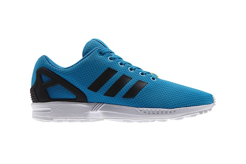 adidas-originals-2014-spring-summer-zx-flux-base-pack-1
