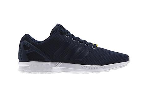 adidas-originals-2014-spring-summer-zx-flux-base-pack-2