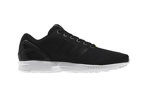 adidas-originals-2014-spring-summer-zx-flux-base-pack-3