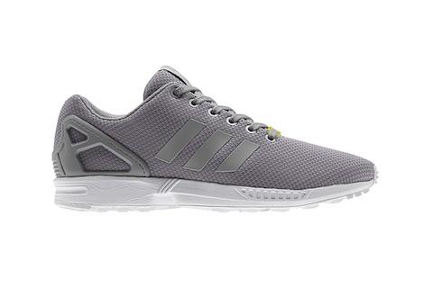 adidas-originals-2014-spring-summer-zx-flux-base-pack-4