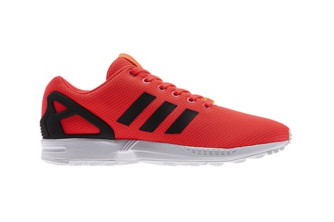 adidas-originals-2014-spring-summer-zx-flux-base-pack-5