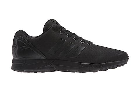 adidas-originals-2014-spring-summer-zx-flux-black-elements-pack-1