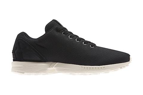 adidas-originals-2014-spring-summer-zx-flux-black-elements-pack-2