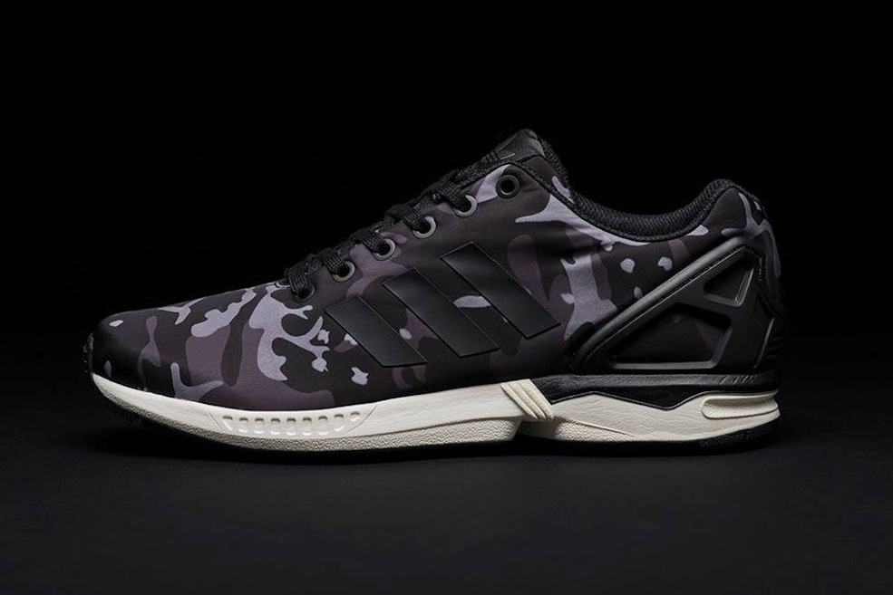 buy online 60420 32852 adidas-zx-flux-pattern-camo-02