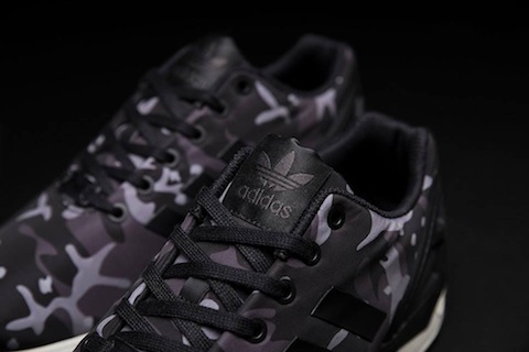 adidas-zx-flux-pattern-camo-04