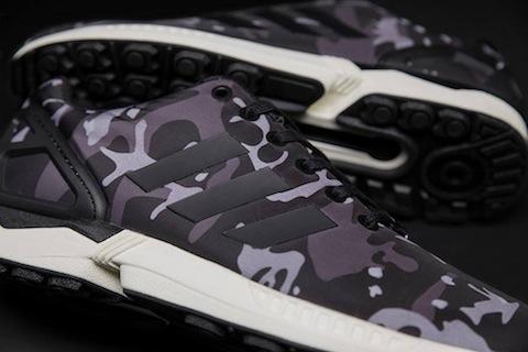 adidas-zx-flux-pattern-camo-05