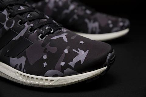 adidas-zx-flux-pattern-camo-06