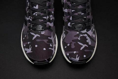 adidas-zx-flux-pattern-camo-07