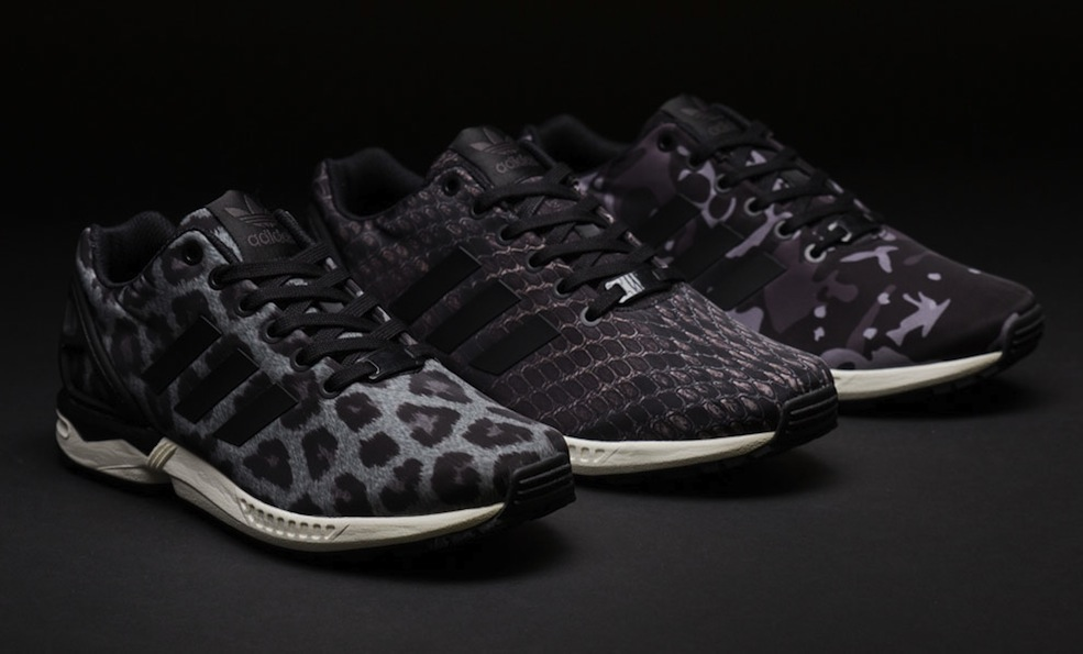 adidas-zx-flux-pattern-header