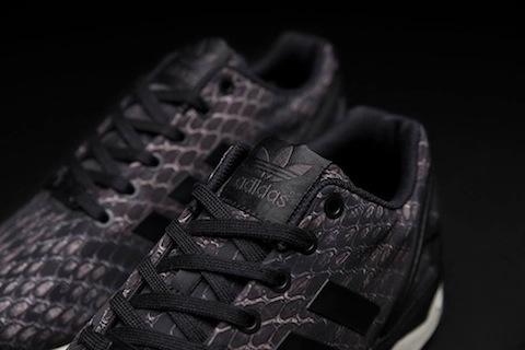 adidas-zx-flux-pattern-snakeskin-04