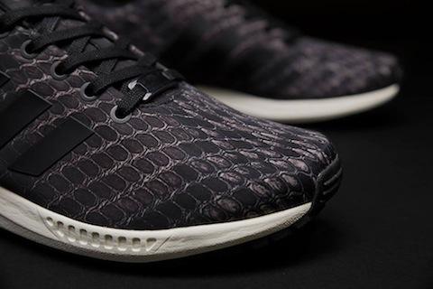 adidas-zx-flux-pattern-snakeskin-06(1)
