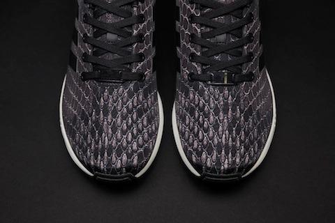 adidas-zx-flux-pattern-snakeskin-07