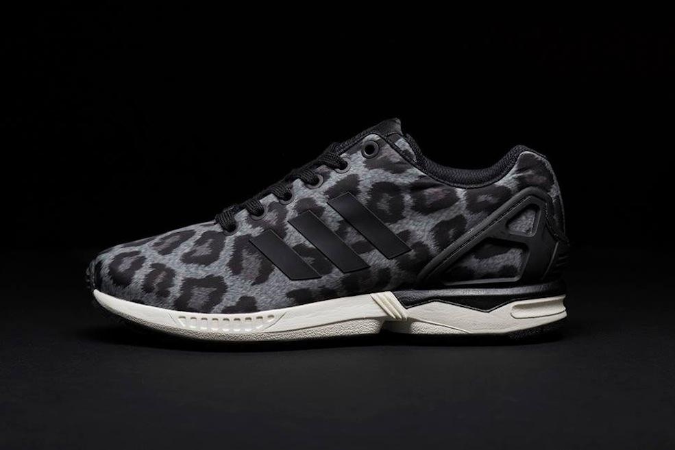 adidas-zx-flux-pattern-snow-leopard-02