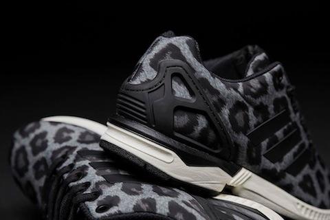 adidas-zx-flux-pattern-snow-leopard-03