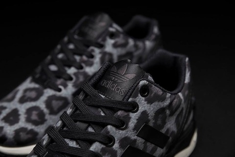 4aa82370ef4de Adidas ZX Flux Sneakers'n'Stuff…we flux with these! – The Word on ...
