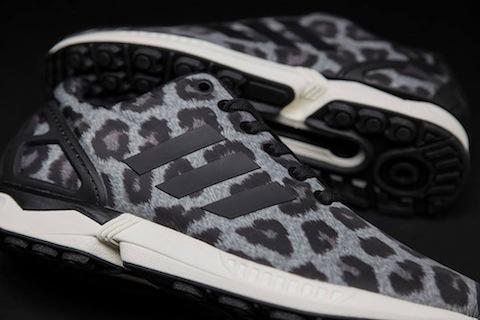 adidas-zx-flux-pattern-snow-leopard-05