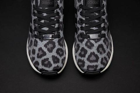 adidas-zx-flux-pattern-snow-leopard-07