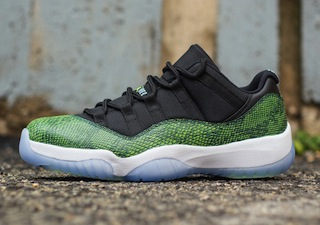Air-Jordan-11-Low-Nightshade-6