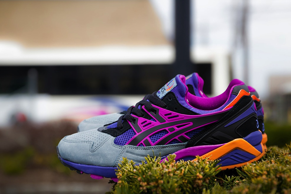 asics-packer-shoes-02-960x640