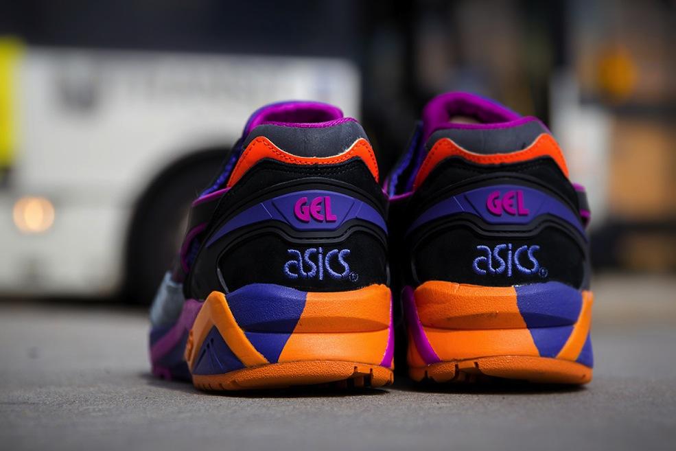 asics-packer-shoes-04-960x640