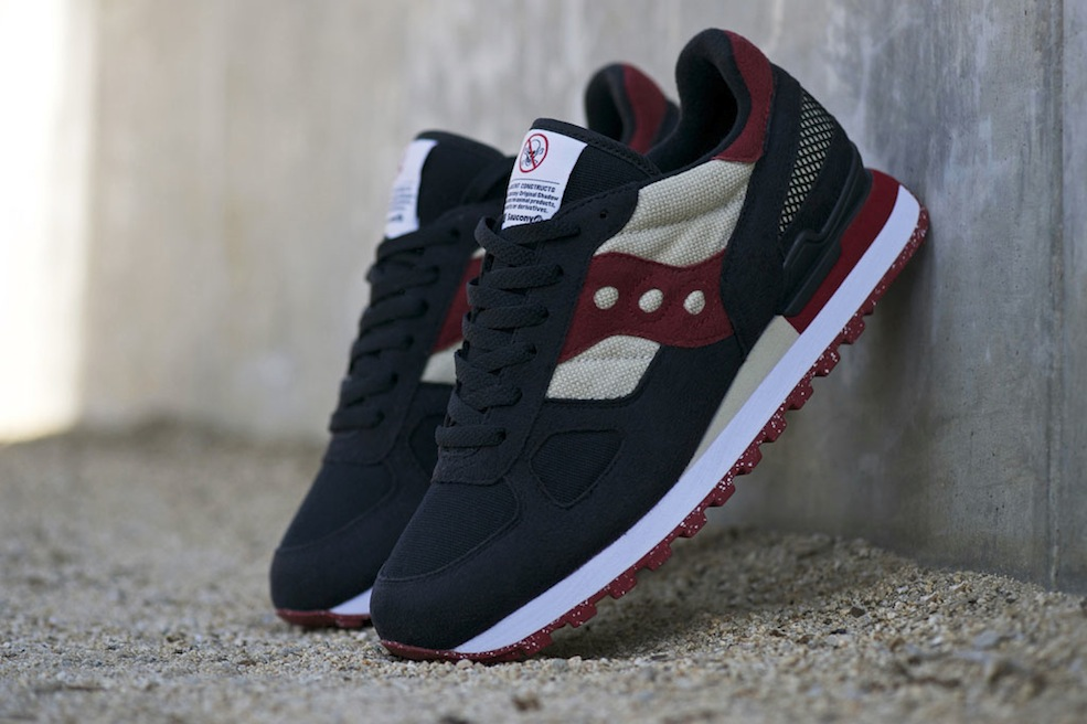 bait-saucony-shadow-originals-cruel-world-2-01
