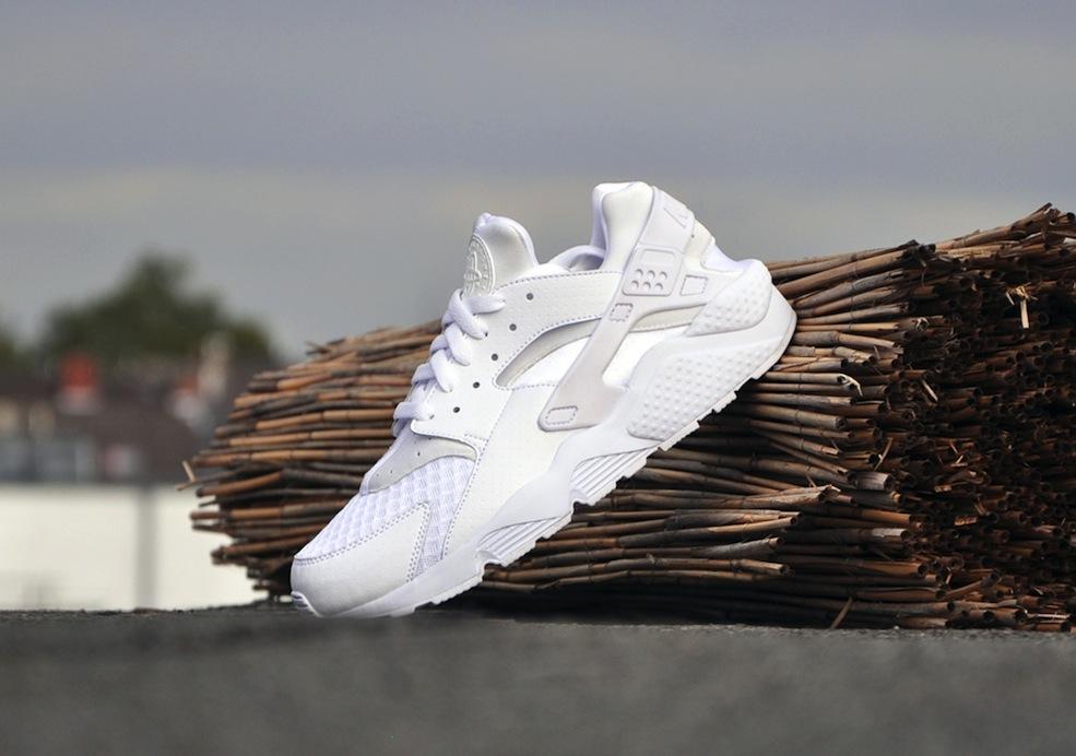 Nike-Air-Huarache-white-white-pure-platinum_b6