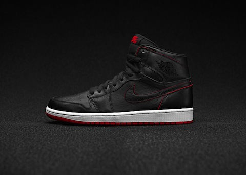 Nike_SB_AJ1_Underneath_BLK_LAT_CLN_original_29005