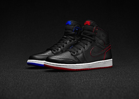 Nike_SB_AJ1_Underneath_BLK_PAIR_CLN_original_29010