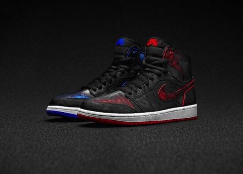 Nike_SB_AJ1_Underneath_BLK_PAIR_SK8_original_29006