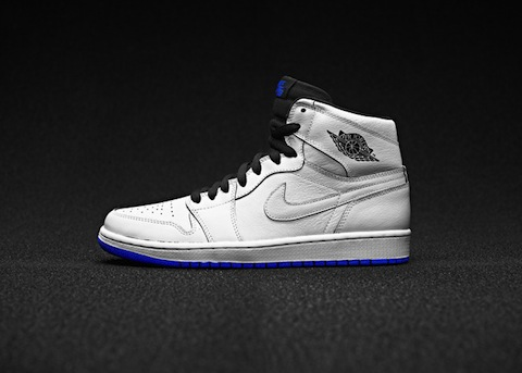 Nike_SB_AJ1_Underneath_WHT_LAT_CLN_original_29008