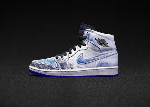 Nike_SB_AJ1_Underneath_WHT_LAT_SK8_original_29000