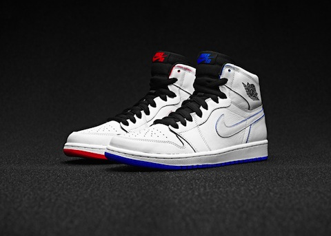 Nike_SB_AJ1_Underneath_WHT_PAIR_CLN_original_29004
