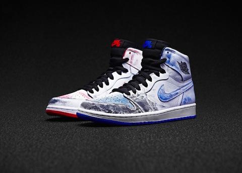 Nike_SB_AJ1_Underneath_WHT_PAIR_SK8_original_29001