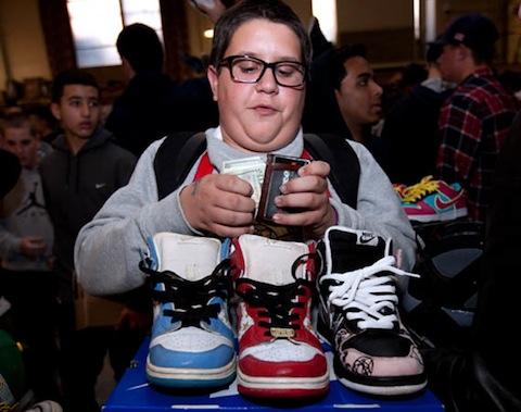 sneaker-con-nyc-december-2011-26