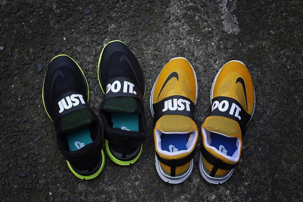 timthumb.php,qsrc=,hsneakersaddict.com,_images,_nike-lunar-fly-306-qs-yellow-black.jpg,aw=930,azc=1.pagespeed.ce.JbTGhwX6Vs