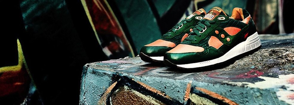 00e8irst-look-at-the-patta-x-saucony-shadow-6000-0 copy