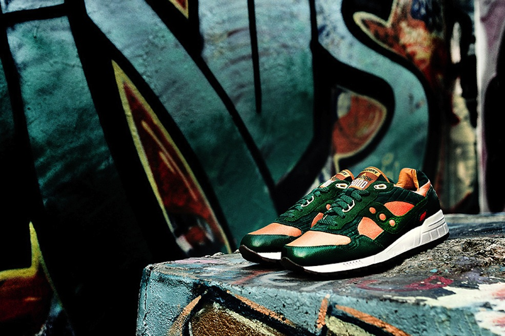 00e8irst-look-at-the-patta-x-saucony-shadow-6000-0