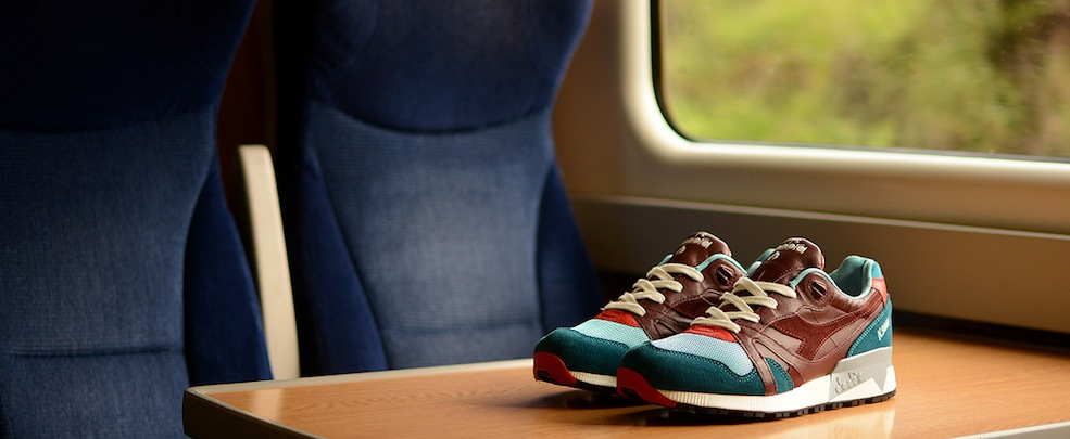 a-closer-look-at-the-hanon-x-diadora-n-9000-saturday-special-01