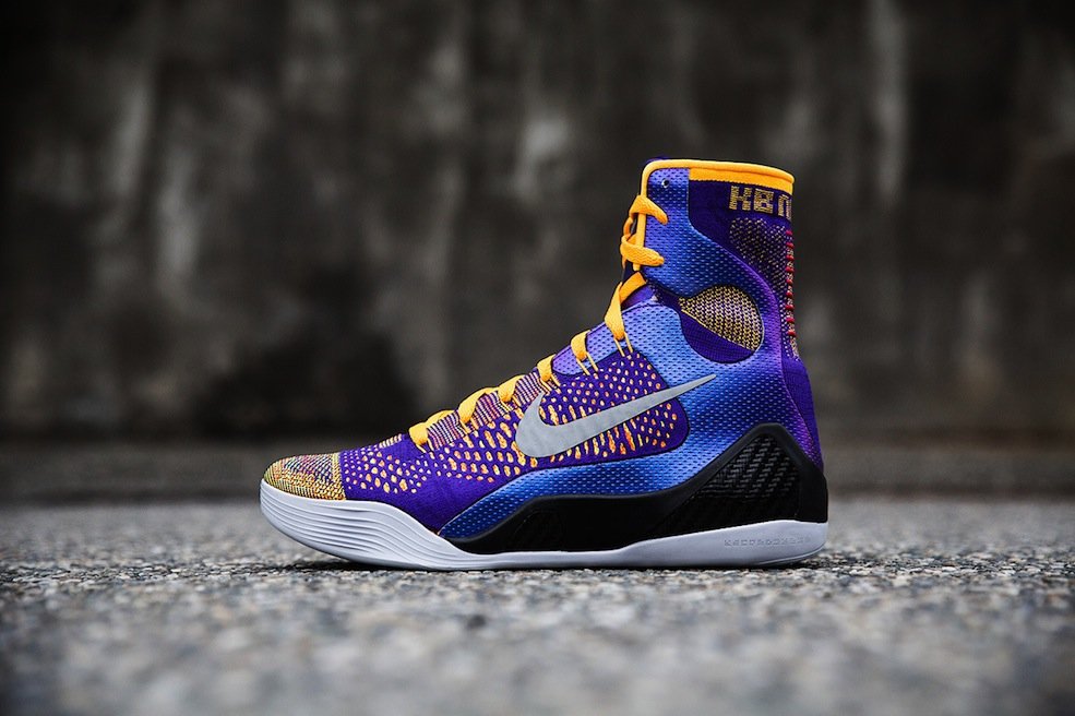 a-closer-look-at-the-nike-kobe-9-elite-team-1