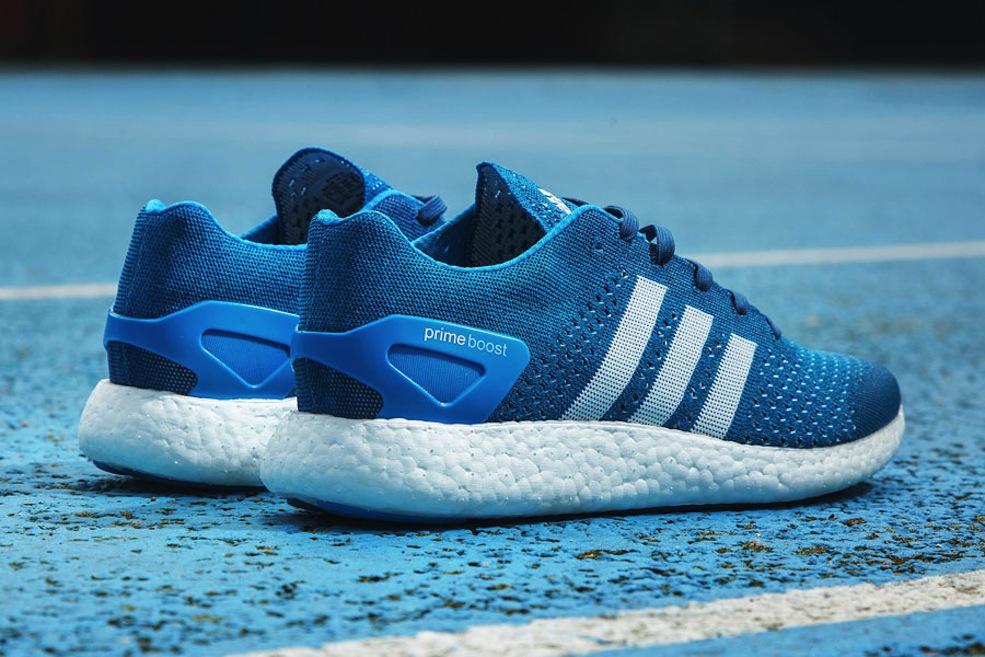 adidas-primeknit-pure-boost-solar-blue-euro-release-02
