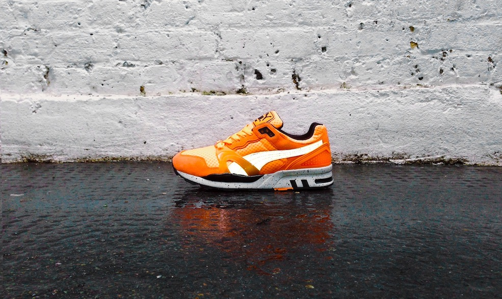 Fluro-Mesh-XT2-Orange
