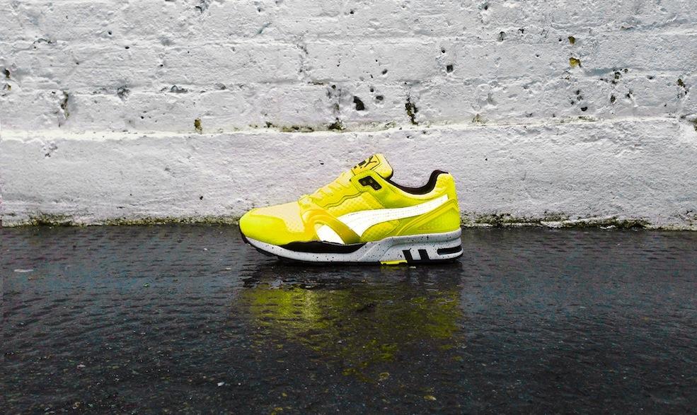 Fluro-Mesh-XT2-Yellow