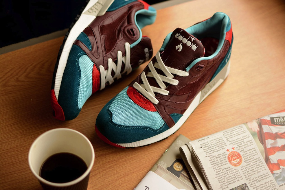 hanon-shop-x-diadora-n9000-saturday-special-1