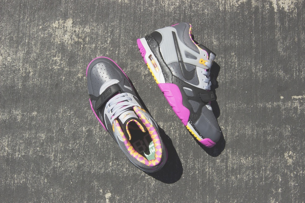 NIKE_AIR_TRAINER_BO_KNOWS_6